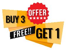 buy_3_get_1