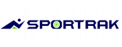 Sportrak