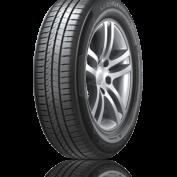 https://etires.ae/wp-content/uploads/2021/10/hankook-tires-kinergy-k435-left-01.png